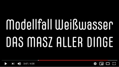 Nachschlag: Weißwasser - Běła Woda, gib mir Magie!